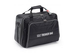 T490 - Givi Bolsa interior para maleta Trekker TRK52