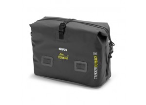 T506 - Givi Bolsa interna waterproof 35 Lts para Trekker Outback/Dolomiti