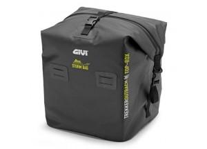 T511 - Givi Bolsa interna waterproof para maleta Trekker Outback 42 Lts