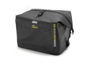 T512 - Givi Bolsa interna waterproof para maleta Trekker Outback 58 Lts