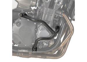 TN451 - Givi Defensas de motor tubular Honda CB 1300 (03>09) / CB 1300 S (03>15)
