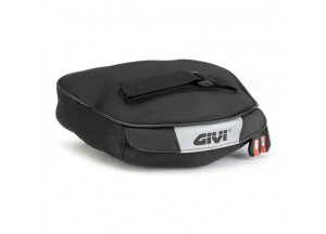 XS5112R - Givi Bolsa porta utensilios XSTREAM BMW R1200GS Adventure (14>16)