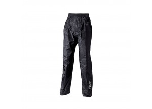 Pantalòn Impermeable Hevik Dry Light Negro