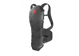Protección Moto Volver Manis D1 59 perforado Dainese Aprobado