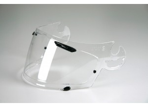AR290200CH - Arai Visera Transparente Max Vision Tipo SAI NO Pinlock
