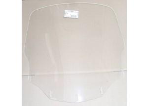 Pantalla MRA AR-GLB - Arizona - transparente HONDA Gold Wing GL1500 (88-00)