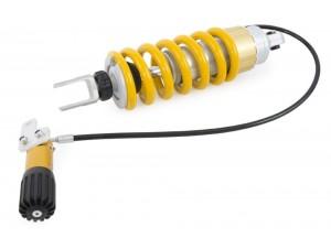 BM049 - Amortiguador Ohlins STX46 Street S46DR1S BMW R 850/1150 R