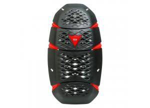 Protección de Espalda Dainese PRO-SPEED G1 Negro