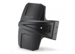 RM02 - Givi  Protección Contra Salpicaduras Universal Adicional