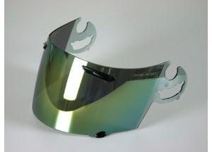 AR289200MG - Arai Visera Oro Reflejada Sistema SAI