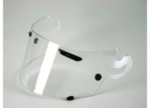 AR289100CH - Arai Visera Transparente Tipo SAI Racing Top S.AD.SIS
