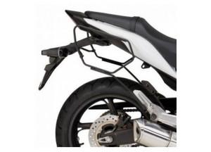TE5125 - Givi Soporte específico para alforjas EASYLOCK, o alforjas BMW G 310 R