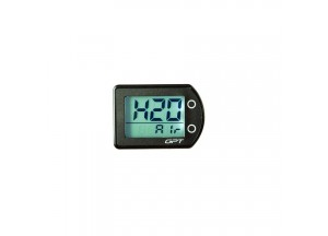 TT TEMP - GPT Termometro digital