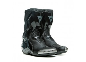 Botas Dainese Racing TORQUE 3 OUT AIR Negro Antracita