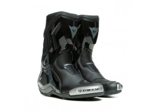 Botas Dainese Racing TORQUE 3 OUT Negro Antracita