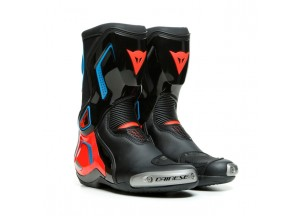 Botas Dainese Racing TORQUE 3 OUT Pista 1