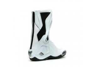 Botas Dainese Racing TORQUE 3 OUT Blanco