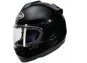 Casco Integral Arai Chaser-X Diamond Negro