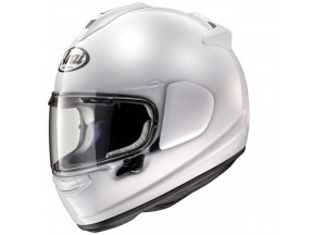 Casco Integral Arai Chaser-X Diamond Blanco