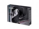 Gegensprechanlage Einzel Nolan N-Com K-Series B901 K Bluetooth Für X-lite Helme