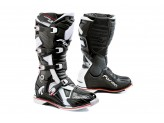 Stiefel Forma Off-Road Motocross MX Dominator Comp 2.0 Schwarz