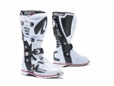 Stiefel Forma Off-Road Motocross MX Predator 2.0 Weiß