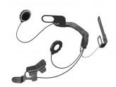 Gegensprechanlage Schuberth SC10UA für Helme E1 C3 und C3 PRO