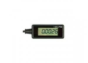 MHRS 2001  - GPT Digitaler Betriebsstundenzähler