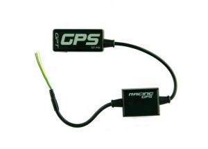 OC GPS - GPT GPS-Schnittstellenmodul für Original-Stoppuhren