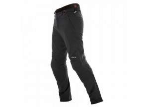 Hose Dainese New Drake Air Tex Schwarz