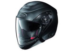 Crossover Helm X-Lite X-403 GT Elegance 4 Flat Black