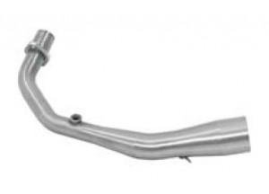 53050MI - Auspuffkrümmer Arrow REFLEX 2.0 Vespa Primavera 125 '14