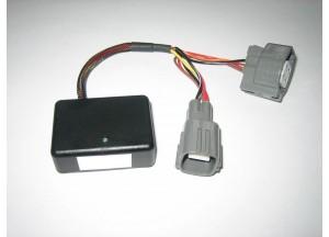 76125020 - Lambda-Optimierer Dynojet PC KAWASAKI ZX-6R (600/636) (09-20)