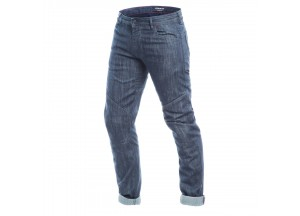 Hose Dainese TODI Slim Jeans Dainese Medium/Denim