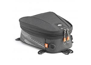 AH203 - Kappa Erweiterbare Mini-Tasche