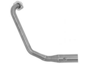 51012KZ - Auspuffkrümmer Arrow Katalytisch Yamaha MT 125 (14-16)