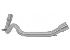 53041KZ - Auspuffkrümmer Arrow Katalytisch Aprilia SR 125 Motard (12-16)