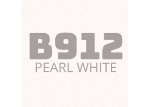 C37B912 - Givi Cover B37 Metallic Weiß