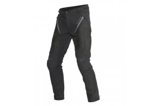 Hose Dainese Drake Super Air Tex Schwarz