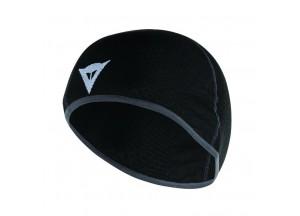 Helmmütze Dainese D-CORE DRY CAP Schwarz/Anthrazit