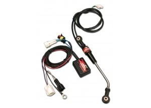 E4-119 - Elektronisches Getriebe (B) Dynojet für den Offroad-Motorräder