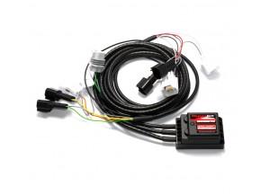 E4-123 - Elektronisches Getriebe (B) Dynojet