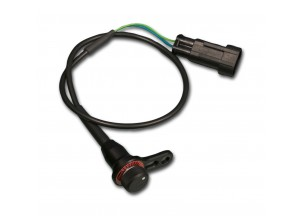 61100014 - Manuelle Einstellung für Dynojet Control Unit Shifter E4-119