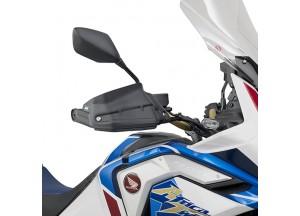 EH1178 - Givi Einsatz für originalen Handschutz Honda CRF1100L Africa Twin 2020