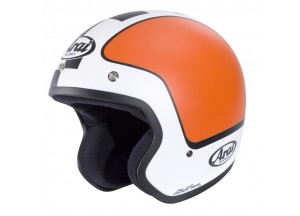 Helm Jet Arai Freeway 2 II Beat