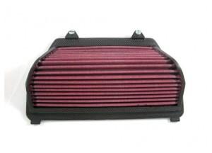 CRF478/04 - Rennluftfilter - Kohlenstoff BMC Honda CBR 600 RR
