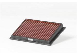 CRF556/20 - Rennluftfilter - Kohlenstoff BMC BMW S 1000 R/RR