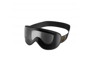 Schutzbrille AGV Legends Geraucht