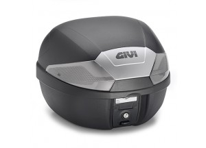 B29NT - Givi Koffer Monolock TECH 29lt