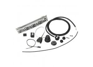 E92 - Givi LED Bremslicht E460